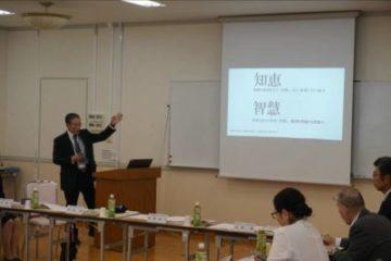 令和元年度 外部評価委員会を開催