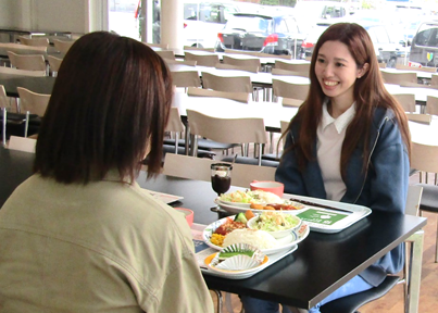 下野新聞社NEWS CAFEが期間限定でオープン!