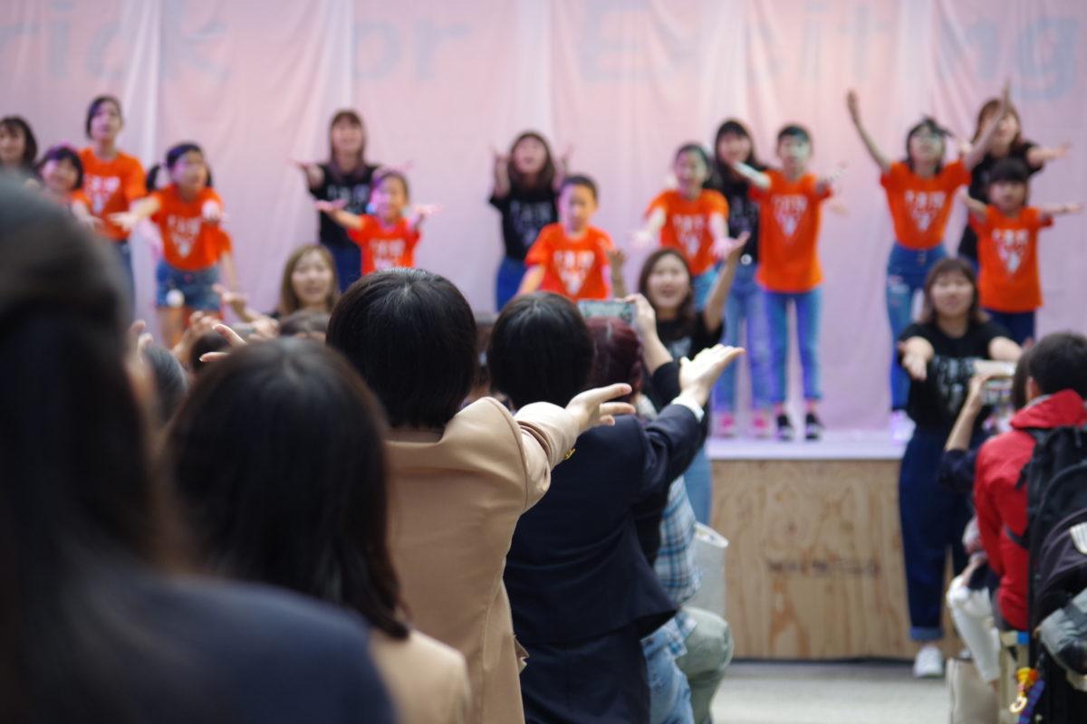 ■学園祭 information■
