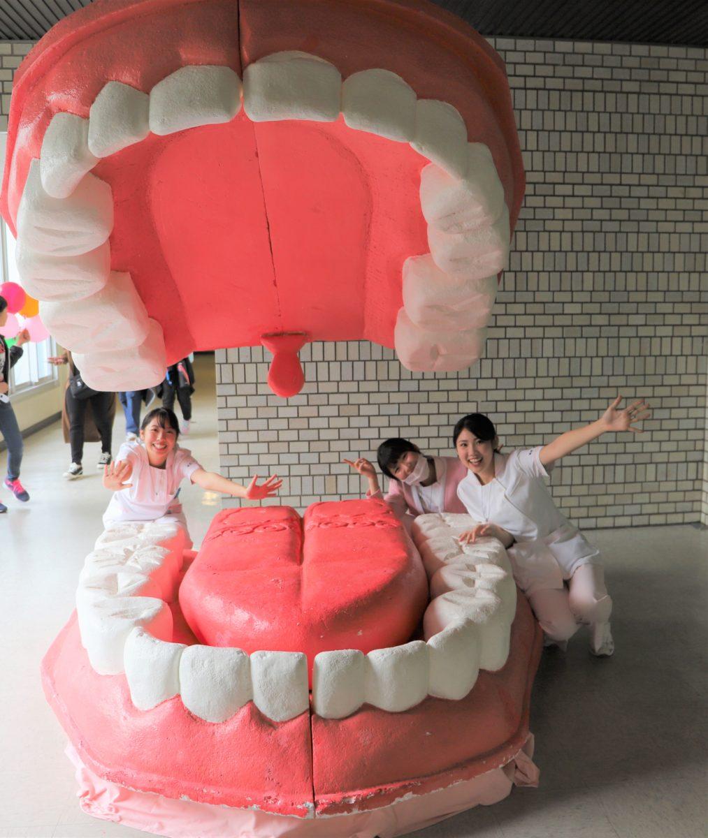 「健康まるごと福岡学園」を開催しました