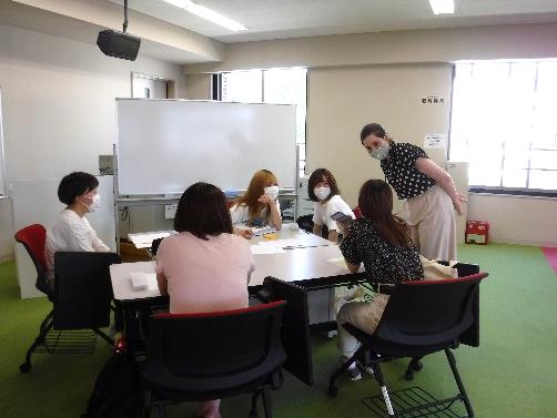 【福島学】オーストラリアについてSDGsの観点から学びました!