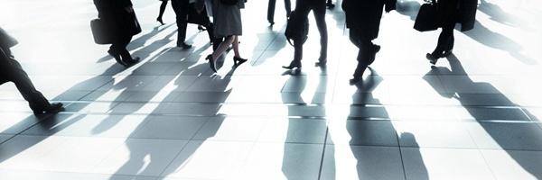人間生活学科 ビジネス系検定試験受験の勉強会スタート!