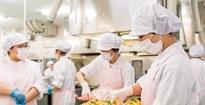 食物栄養学科で就職内定率100%達成!!(12月20日現在)