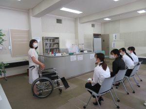 日本医師会認定医療秘書に全員合格!